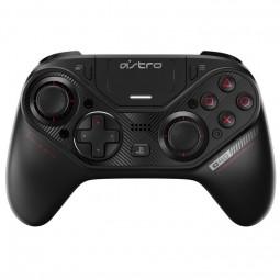 Astro C40 TR Controller PS4/PC