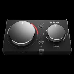 Astro MixAmp Pro TR V2 Audio 2019 (Xbox one)