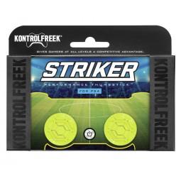Kontrol Freek Striker (PS4)