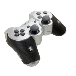 SquidGrip Sony Playstation (PS2/PS3)