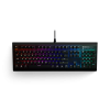 SteelSeries Apex M750 Prism Mech Keyboard Qwerty (US)