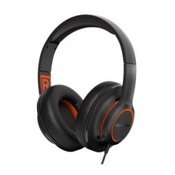 SteelSeries Siberia 150 USB 7.1 DTS Headset Black (PC)