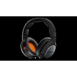 Steelseries Siberia 840 Wireless Headset Bluetooth (PC/PS4/XO)