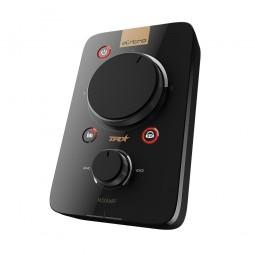 Astro Mixamp TR PS4