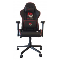 Diablo Nine Gaming Chair