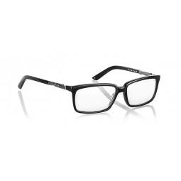 Gunnar Haus Onyx Crystalline lens