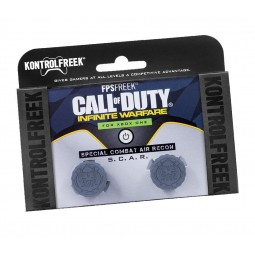 Kontrol Freek FPS Freek Call of Duty S.C.A.R. (Xbox One)