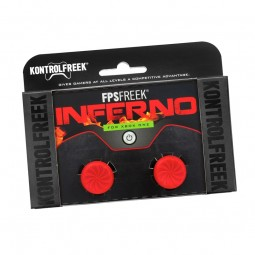 Kontrol Freek FPS Freek Inferno (Xbox One)