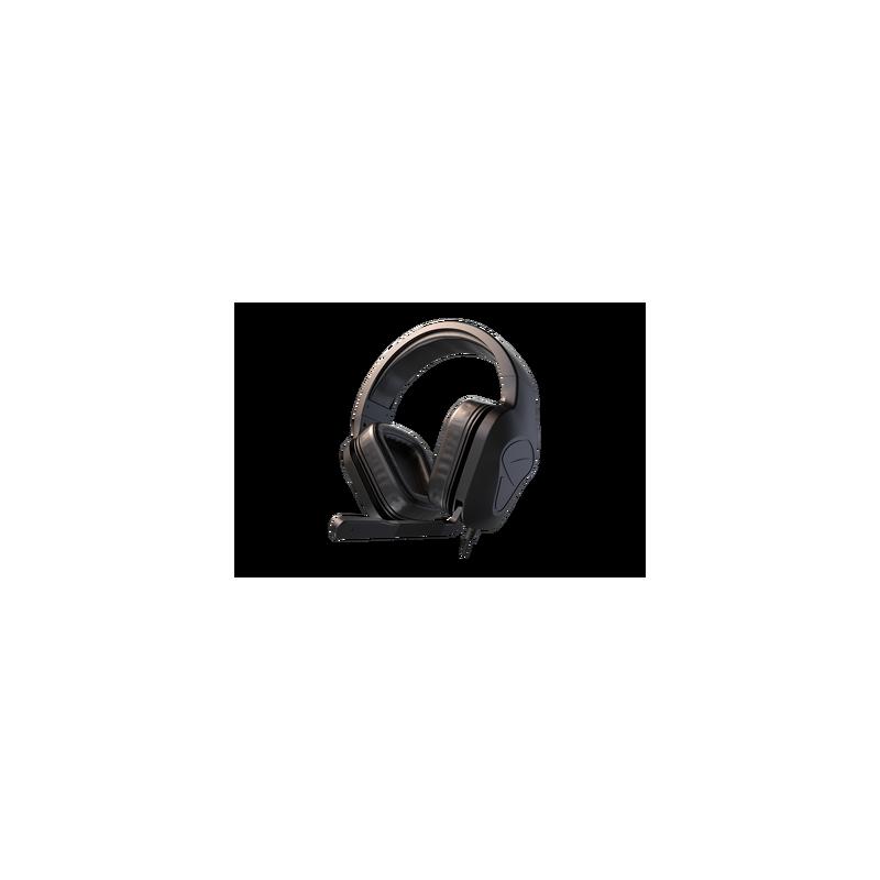 Mionix Nash 20 Gaming Headset