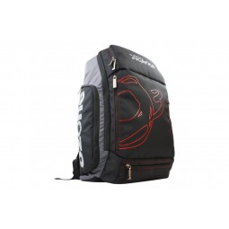"""Ozone Backpack Rover 15.6"""""""