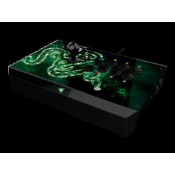 Razer Atrox Arcade Stick (Xbox One)