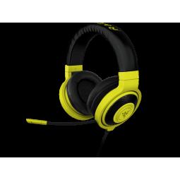 Razer Kraken Pro Neon (Yellow)
