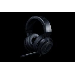 Razer Kraken Pro v2 (Black)