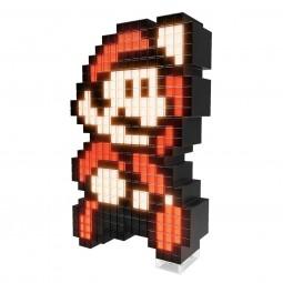 Pixel Pals Nintendo Mario Super Mario Bros 3