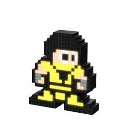 Pixel Pals Scorpion